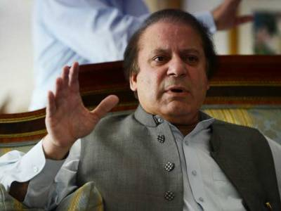 قوم کی دعائیں پاک فوج کے ساتھ ہیں ،وزیر اعظم نے دو فوجی جوانوں کی شہادت پر اظہار افسوس کردیا