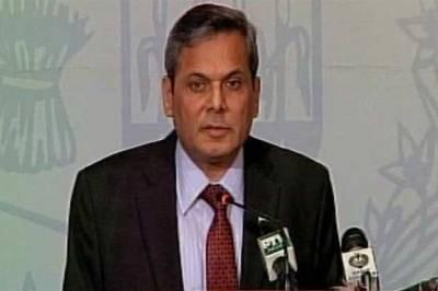 لائن آف کنٹرول کی خلاف ورزی کا بھارتی الزام سختی سے مسترد کرتے ہیں :دفتر خارجہ
