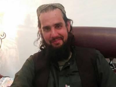 شہباز تاثیر اغوا کیس ری اوپن،سابق گورنر پنجاب کے بیٹے کو بیان ریکارڈ کرانے کی ہدایت
