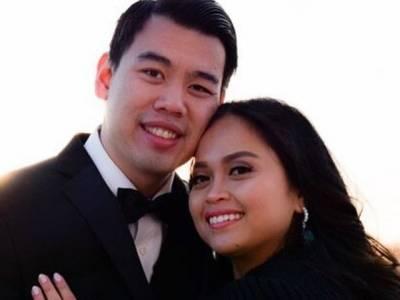 شادی کی خوشیاں مناتے دولہے کے ساتھ ایسا کام ہو گیا کہ جان کر آپ کا دل بھی کون کے آنسو روئے گا