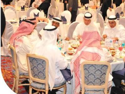 سعودی ماں نے کھانے پر نہ آنے والے بیٹوں کو50ہزار روپے کے قریب جرمانہ کردیا