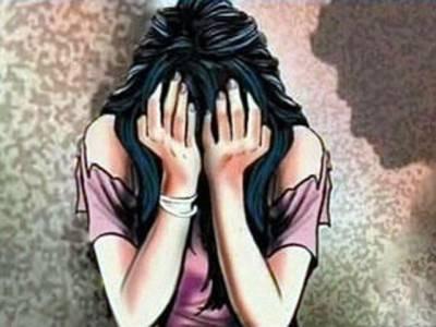 اغواءکے بعد اوباش نوجوانوں کی لڑکی کے ساتھ اجتماعی زیادتی
