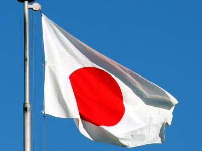 جاپان کا متنازعہ جنوبی جزائر پر میزائل نصب کرنے کا اعلان