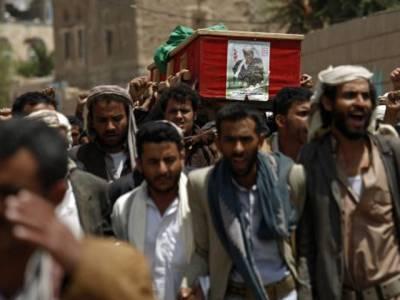 سعودی عرب کا عرب ملک پر حملہ، غلطی سے ایسی جگہ میزائل برسادئیے کہ بہت بڑا نقصان ہوگیا، دنیا میں ہنگامہ برپاہوگیا