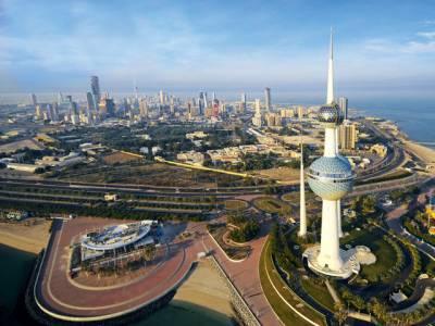 کویتی امیر کی یوم آزادی پر پاکستانی قوم کو مبارکباد