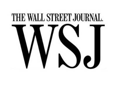 پاکستانی مارکیٹیں سرمایہ کاروں کیلئے انتہائی منافع بخش ہیں: وال سٹریٹ جرنل
