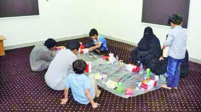 شام جانے کی کوشش میں گرفتار ہونیوالی تین بہنوں کیخلاف تحقیقات شروع، ایک خاتون کے شوہر نے اطلاع دی تھی: رپورٹ