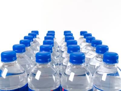 تمام 71 کمپنیوں کا پانی مضر صحت،بغیر لائسنس دھڑلے سے سپلائی