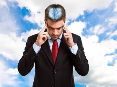 کس عمر میں انسان کی دماغی طاقت سب سے زیادہ ہوتی ہے؟ سائنسدانوں کا جواب جان کر آپ پریشان ہوجائیں گے