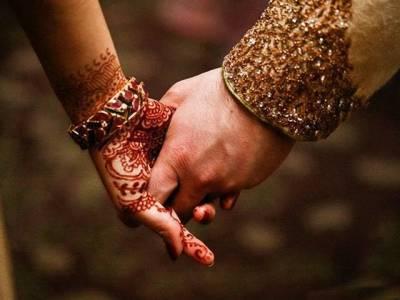اگر یہ انتہائی بری عادت آپ میں بھی پائی جاتی ہے تو فوری شادی کرلیں، ماہرین نے بہترین مشورہ دے دیا