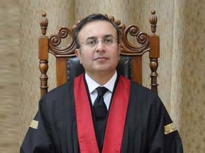 عدالتی ماحول پرامن رکھنے کے لئے ہرضلع میں عدلیہ ،وکلا اور پولیس کے بڑوں پر مشتمل کمیٹیاں قائم