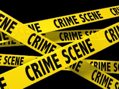 ریس کورس میں لوہے کا تاجرقتل، ٹریفک حادثے کا ڈرامہ رچانے کی کوشش