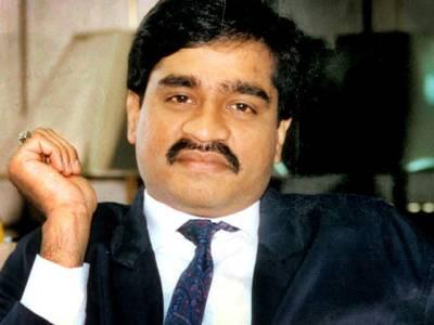داﺅد ابراہیم کی پاکستان سے بذریعہ سکائپ بھانجے کی شادی میں شرکت کا امکان، بھاری نفری تعینات