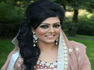 سامیہ قتل کیس میں ملزمان کا پانچ روزہ ریمانڈ دے دیا گیا