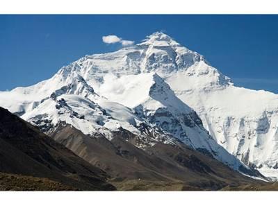 ہمالیہ کے پہاڑوں میں چین نے ایسا منصوبہ شروع کرنے کا اعلان کردیا کہ دنیا میں کسی نے تصور بھی نہ کیا تھا؟ جان کر آپ کو خوشی بھی ہوگی اور بے حد حیرانی بھی