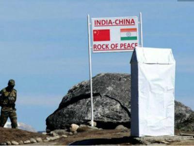 پاکستان کے بعد بھارت چین کے صبر کا امتحان لینے لگا، سرحد پر ایسا کام شروع کردیا کہ اب کسی بھی لمحے مار پڑسکتی ہے