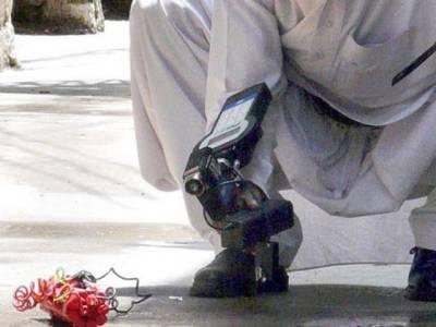 پنھل خان اس دھرتی کے بہادر سپوت تھے، فرائض کی ادائیگی کے دوران شہید ہوئے: نواز شریف