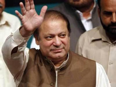 کراچی،وزیراعظم اور گورنر سندھ کی ملاقات،امن وامان کی صورتحال پر تبادلہ خیال