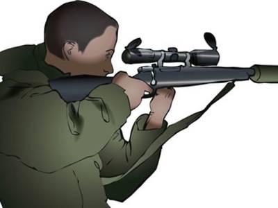 ہرنائی میں نامعلوم افراد کی فائرنگ،4افراد جاں بحق