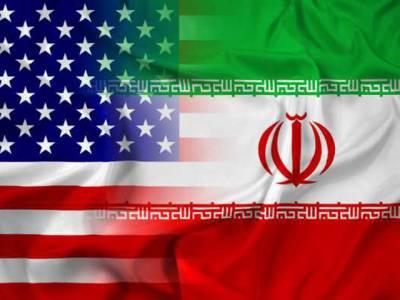 قیدیوں کی رہائی کیلئے ایران کو 40 کروڑ ڈالر دئیے، امریکہ کا اعتراف