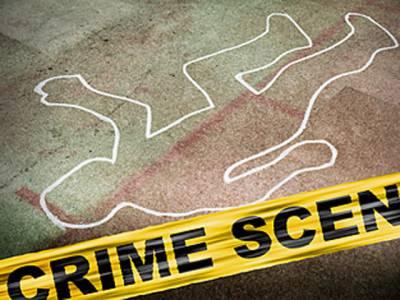 بغیر پوچھے مٹھائی اٹھانے پر دکاندار نے راہگیر قتل کر دیا