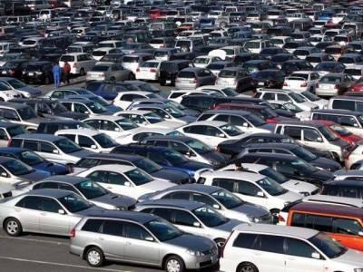 پنجاب حکومت کا گاڑی مالکان کو رجسٹریشن کیلئے ایکسائز دفتروں کے چکروں سے نجات دلانے کااعلان