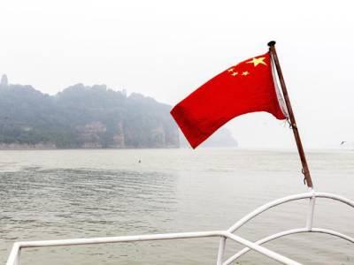 چینی فوج نے بڑے معرکے کی تیاری شروع کردی، ایسا کام کردیا کہ دشمنوں کی نیندیں اڑادیں