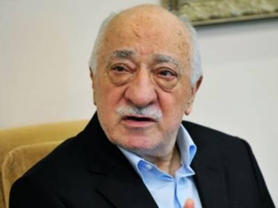 امریکہ میں قانون کی حکمرانی ہے مجھے بے دخل نہیں کرے گا ، یہی صورتحال رہی تو ترکی دنیا میں تنہا ہو جائے گا:فتح اللہ گولن