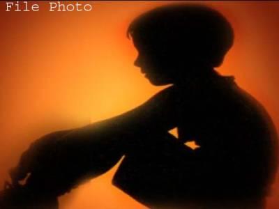 پنجاب میں لاپتہ بچوں کی تعداد135رہ گئی ،سپریم کورٹ کے حکم پر قائم کمیٹی کی رپورٹ