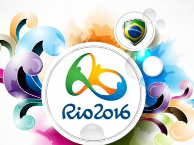 ریو اولمپکس،15ویں روز27گولڈ میڈلز کا فیصلہ،برازیل پہلی بار فٹبال کا اولمپک چیمپئن بن گیا