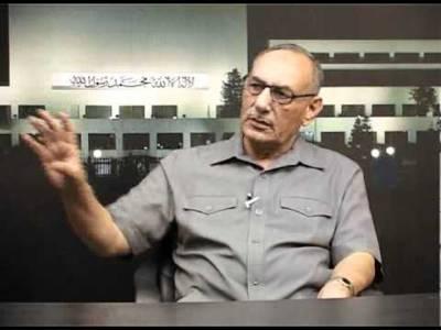 باب دوستی پر حملے میں بھارتی عناصر ملوث تھے : امجد شعیب