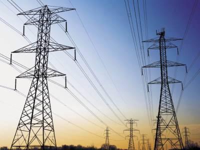 چین پاکستان اقتصادی راہداری کے تحت ایل این جی سے 3600 میگاواٹ بجلی پیدا ہو گی: ذرائع وزارت پانی و بجلی