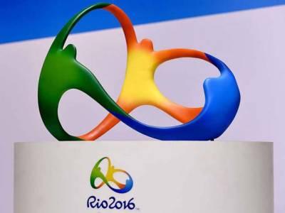 ریو اولمپکس کا آخری دن: برازیل نے مینز والی بال میں بھی گولڈ میڈل جیت لیا، تعداد سات ہوگئی، اختتامی تقریب صبح چار بجے ہوگی