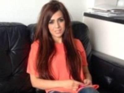برطانیہ میں پاکستانی لڑکی نے پاکستان میں موجود اپنی بہن کے بارے میں ایسا جھوٹ بول دیا کہ جج نے 6 ماہ کیلئے جیل میں ڈال دیا