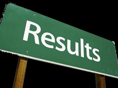 پنجاب یونیورسٹی نے بی اے بی ایس سی کے نتائج کا اعلان کر دیا ، لڑکیاں پھر بازی لے گئیں