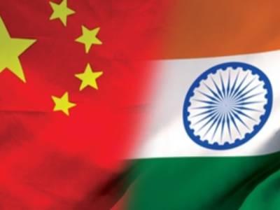 بھارت بلوچستان میں مداخلت بند کرے ، چین نے نئی دہلی کو واضح پیغام دیدیا