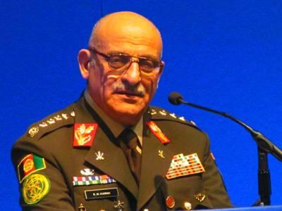 افغانستان کے آرمی چیف بھارت کیا کرنے جارہے ہیں؟ اصل حقیقت سامنے آگئی، پاکستان نے بھی وارننگ جاری کردی