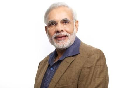 پاکستان جتنے مرضی خط لکھے کشمیر کی زمینی صورتحال بدل نہیں سکتی: بھارت