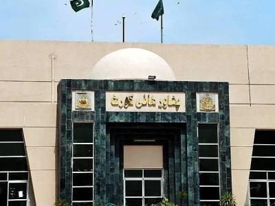 مردان خودکش حملہ : پشاور ہائی کورٹ بار نے کل ہڑتال کا اعلان کر دیا