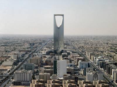 رواں ماہ کے دوران بد امنی کے معاملات میں گرفتار شدگان میں 60فیصد غیر ملکی شامل:سعودی وزارت داخلہ