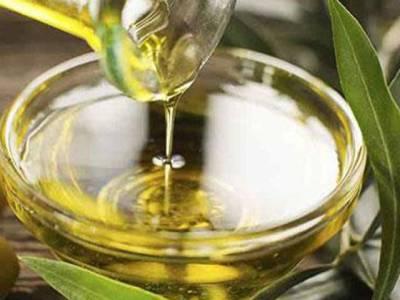 زیتون کا تیل,کولیسٹرول پر قابو پانے کا جادوئی نسخہ