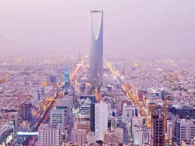 معیشت میں کساد بازاری، سعودی کمپنیوں کی پاکستانی لیبر کو مفت ویزہ کی پیشکش