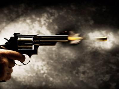 ٹانک میں سکیورٹی فورسز سے جھڑپ ، 2دہشت گرد مارے گئے