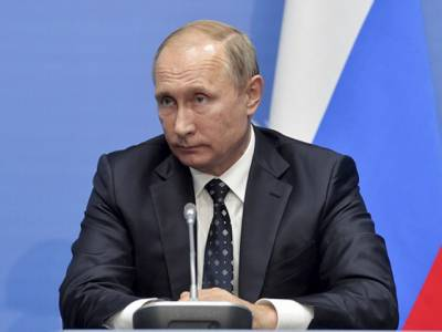 بڑی ایٹمی جنگ کی تیاری؟ روسی صدر پیوٹن نے اپنے دارالحکومت میں جگہ جگہ ایسی چیز بناڈالی کہ امریکیوں کو بے حد پریشان کردیا