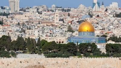 اسرائیلی فورسز کی اندھادھند فائرنگ سے ایک فلسطینی نوجوان شہید ساتھی زخمی