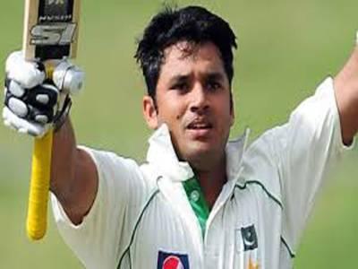 پاکستانی ٹیم ایک روزہ کرکٹ میں دنیا سے بہت زیادہ پیچھے ہے :اظہر علی