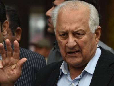 ون ڈے کپتان کا فیصلہ جلد کرلیں گے: شہریار خان