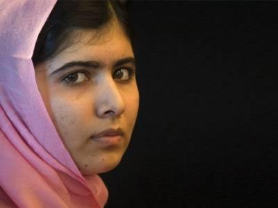 کشمیر میں درجنوں شہادتیں ،ہزاروں زخمی،بھارتی مطالم کو روکنا چاہئے،عالمی برادری نوٹس لے:ملالہ یوسف زئی