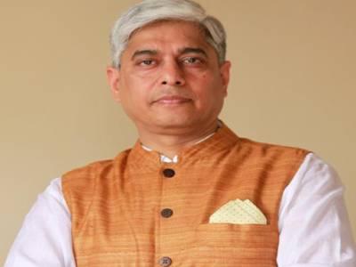 مودی کے دورہ پاکستان کے حوالے سے لائحہ عمل طے نہیں کیا : ترجمان بھارتی دفتر خارجہ