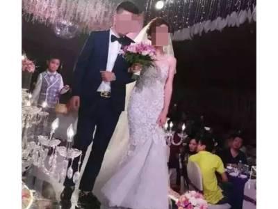 شادی کے موقع پر دولہا دلہن کے خاندان والوں کیلئے ایسی قیمتی ترین چیز اٹھا کر سٹیج پر لے آیا کہ تمام مہمانوں کی آنکھیں حیرت کے مارے کھلی کی کھلی رہ گئیں